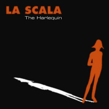 lascala_harlequin_cover