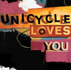 unicycle-loves-you-st