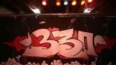 330 CLUB LOGO
