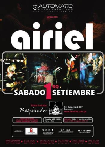 Airiel_S-America-webonly