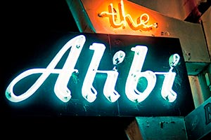 Alibi-logo-2webonly