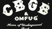 CBGB-logo1