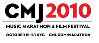 CMJ-2010_marathon_logo