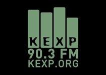 KEXP-Logo