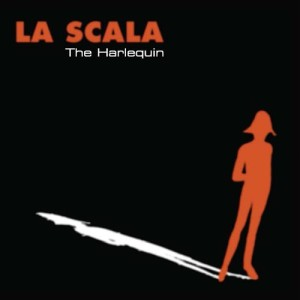 La-Scala-website