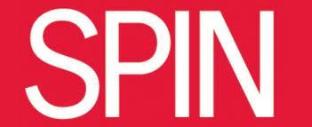 Spin Logo