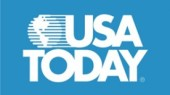 USA-Today-Logo-276x300