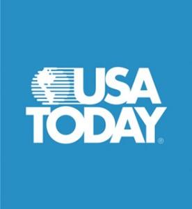 USA-Today-Logo-276x300