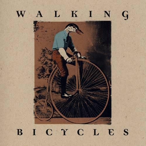 Walking-GO-FRONT-COVER-ORIG_-webonly