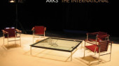 arks_international_cover