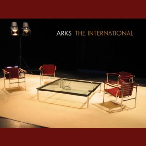 arks_international_webonly