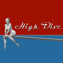 high-dive-LOGOjpeg