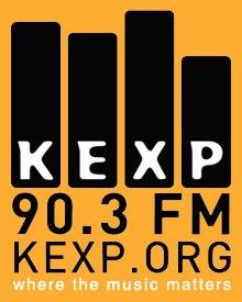 kexp-logo (1)