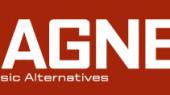 magnet_logo1