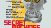 secret-machines-Lolla_Poster-webonly