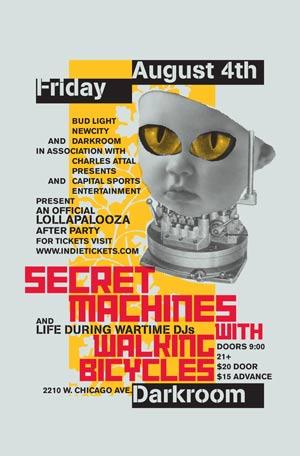 secret-machines-Lolla_Poster-webonly
