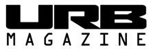 urb_logo