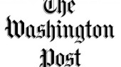 washington_post_logo300