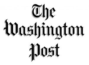 washington_post_logo300