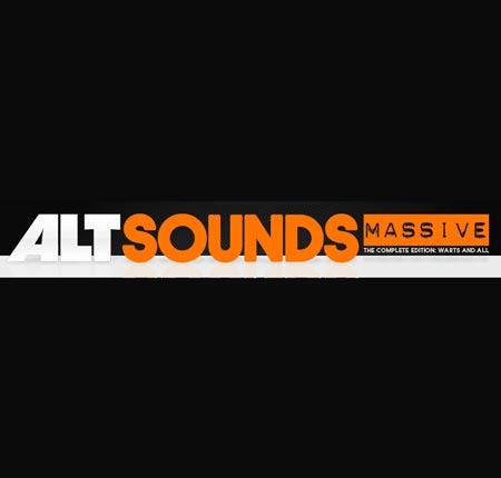 Altsounds_web