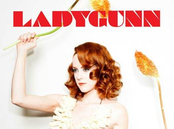 Ladygunn-logo-cover2