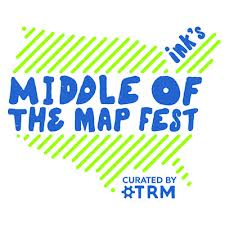 Middle_Of_Map_Fest_Logo