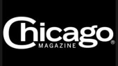 chicago Mag logo4
