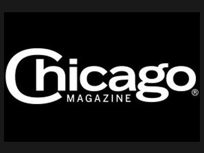 chicago Mag logo4