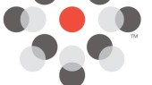 emusic-logoweb400