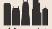 Chicagoist logo