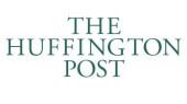 HuffingtonPost-Logo.