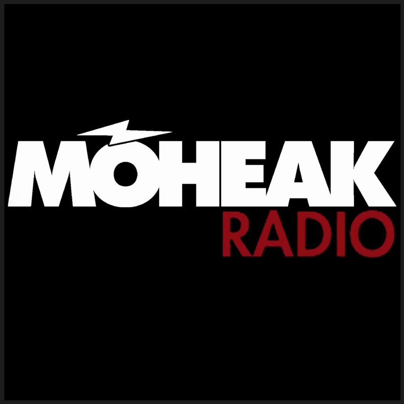 Moheak-radio-big