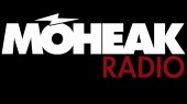 Moheak radio big