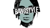 bangstyle logo