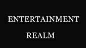 entertainmment realm logo