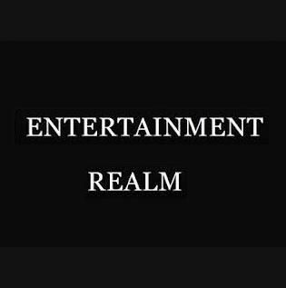 entertainmment realm logo