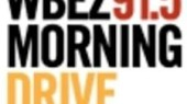 wbez morning drive