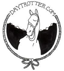 daytrotter logo lg