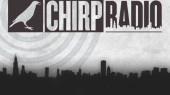 CHIRPlogo