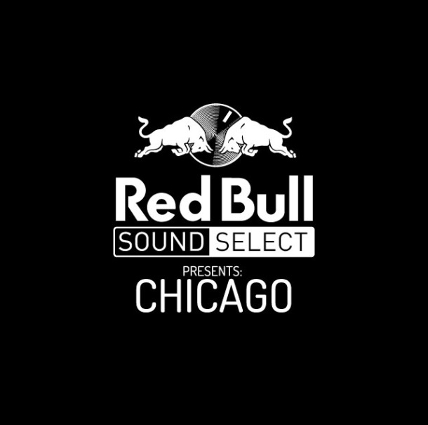 Red-Bull-Sound-Select-Presents-Chicago-