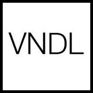 VNDL Logo