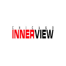 chicago innerview logo