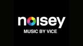 noisey logo