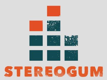 stereogum-logo