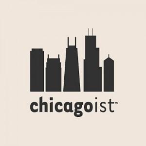 chicago-ist-300x300