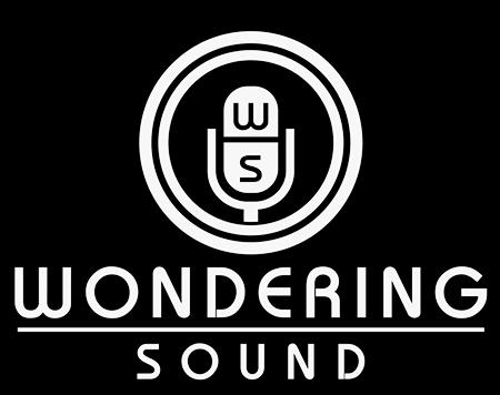 wonderingsound-450w