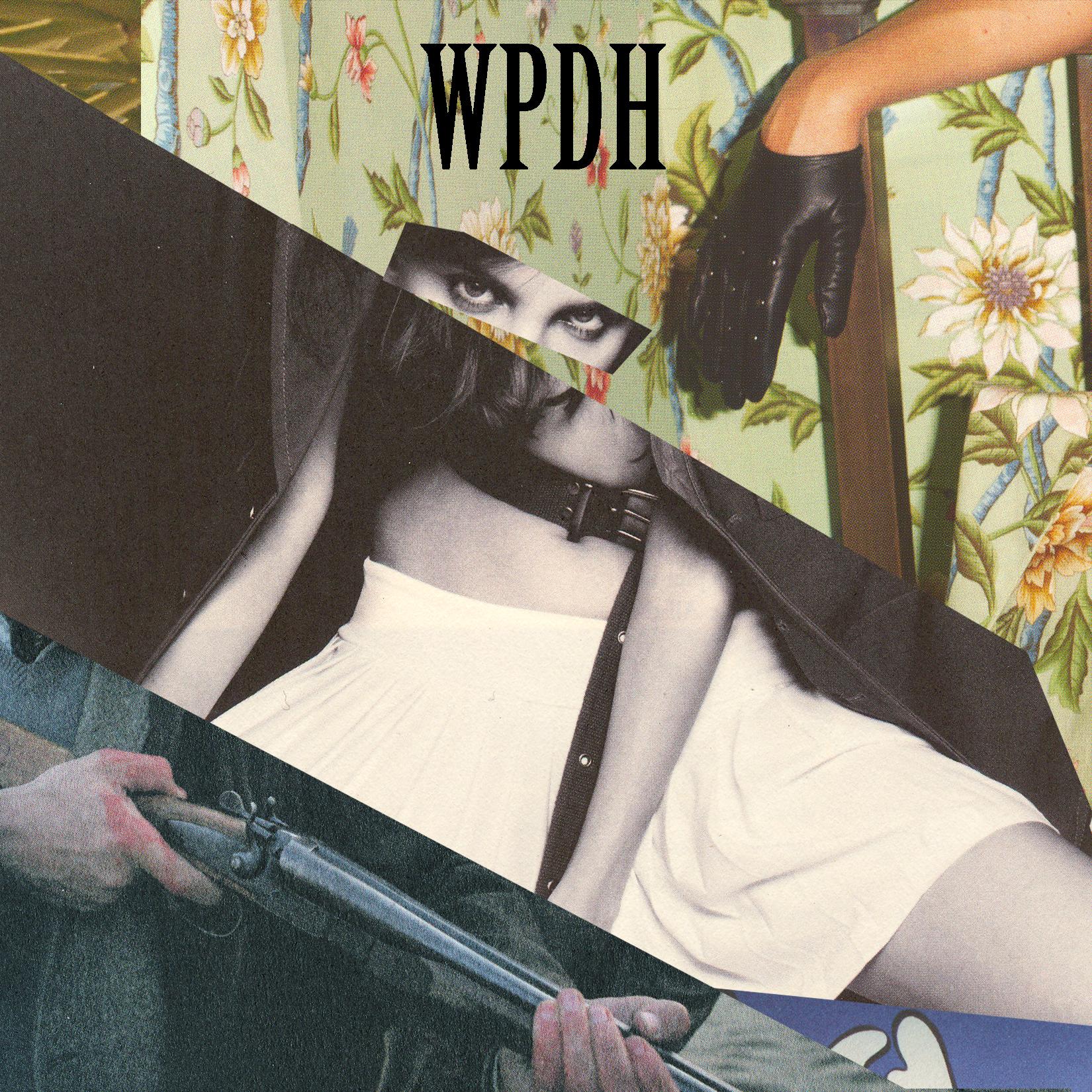 WPDH ART