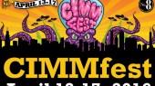 cimmfest logo