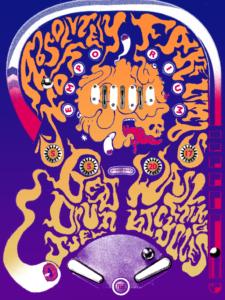 emporium poster5_5_17